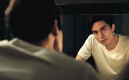 75% đàn ông Hàn đều mê làm đẹp: Phải chăng định nghĩa 'nam tính' đã hoàn toàn thay đổi ở xứ sở kim chi?