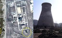 Yongbyon - Trái tim của chương trình hạt nhân Triều Tiên