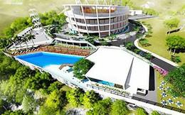 Đà Nẵng: Tái khởi động Dự án Làng Đại học Đà Nẵng 'treo' 20 năm