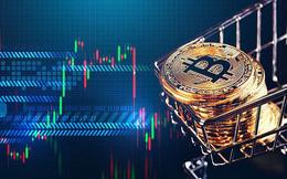 Giá Bitcoin hôm nay 4/3: Bitcoin có thể đạt 102.000 USD