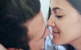 7 vấn đề sức khỏe làm giảm ham muốn