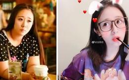 """""""Nàng béo đẹp nhất Trung Quốc"""" 6 năm trước từng gây sốt với cân nặng hơn 1 tạ bây giờ ra sao?"""