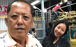 """Kén rể kiểu """"vua sầu riêng"""": 10 triệu baht, 10 chiếc xe, 1 căn nhà..."""