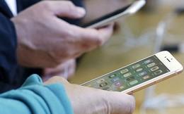 Hỏi xoáy đáp xoay: iPhone có thể bị nhiễm virus không?