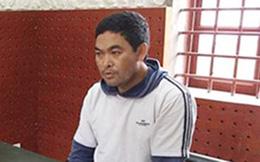 Ép bố cho gặp người yêu, bị lừa bán sang Trung Quốc