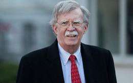 Mỹ bất ngờ tuyên bố tăng cường cấm vận nếu Triều Tiên không phi hạt nhân