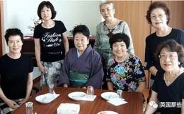 """7 cụ bà độc thân rủ nhau về chung một nhà, từng chông chênh vì """"không chồng"""" nhưng rồi nhận ra """"phụ nữ mới mang lại hạnh phúc cho nhau"""""""