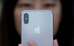 Sau iPhone XR, tới lượt iPhone XS và XS Max giảm giá sâu tại Trung Quốc