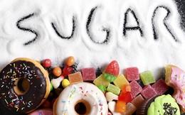 """Chế độ ăn """"3 giảm"""" bí quyết sống khỏe cho người bệnh mãn tính"""