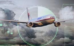 Chuyến bay MH370: Tròn 5 năm từ ngày biến mất và 5 giả thiết đáng sợ được giới chuyên gia tiếp tục giải mã