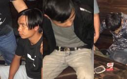 Màn kịch bị giang hồ bắt cóc tống tiền của người con trai bất hiếu ở Sài Gòn