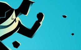 Người làm được việc lớn trước tiên phải đúng giờ: Trễ hẹn là biểu hiện của một kẻ vô kỉ luật, ích kỉ và không đáng tin cậy!