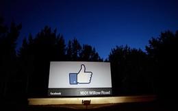 Thanh niên Mỹ lũ lượt từ bỏ Facebook