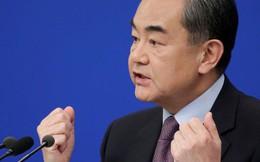 Trung Quốc ra mặt ủng hộ Huawei kiện chính phủ Mỹ