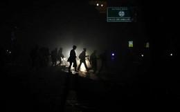 Venezuela điều động quân đội bảo vệ mạng lưới điện sau sự cố