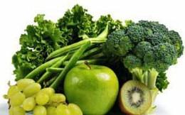 Vì sao nên bổ sung vitamin K?