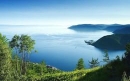 Giới tinh hoa Nga trục lợi giúp Trung Quốc tăng sự kiểm soát vùng Baikal