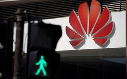 Cơ hội thắng mong manh của Huawei trong vụ kiện Chính phủ Mỹ