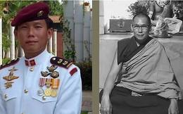 Số phận kỳ lạ của một cựu sĩ quan đặc nhiệm tham gia phá vụ không tặc tại Singapore năm 1991