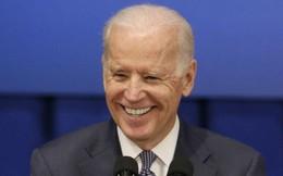 Cử tri đảng Dân chủ muốn Joe Biden ra tranh cử Tổng thống Mỹ