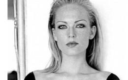 Vụ mất tích bí ẩn của cô người mẫu nóng bỏng và đầy thị phi nước Úc, hơn 2 thập kỉ vẫn chưa tìm thấy câu trả lời