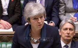 Thủ tướng Anh nhận được đảm bảo pháp lý từ EU trước thềm cuộc bỏ phiếu 'định mệnh'
