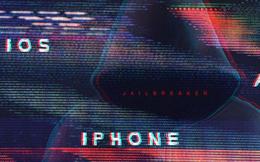 Đây là cách các hacker mũ đen phá vỡ lớp bảo mật tưởng chừng vững chắc của iPhone, Apple biết nhưng không thể làm gì nổi họ