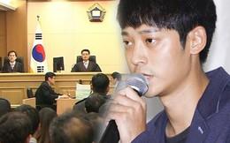 Bị 10 nạn nhân tố quay lén và tung clip sex, Jung Joon Young có thể phải đối mặt với mức án nặng thế nào?