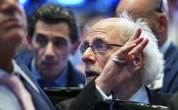 Cổ phiếu Boeing tiếp tục lao dốc, kéo theo đà giảm của Dow Jones
