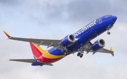 Ngược dòng thế giới, Bộ trưởng Giao thông Mỹ vẫn bay trên 737 MAX 8