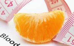 Thủ phạm khiến Cholesterol của bạn tăng vọt