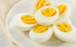 Các chất gây hại có trong thực phẩm giàu dinh dưỡng