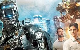 10 bộ phim Hollywood mô tả chính xác nhất về hiện thực của trí tuệ nhân tạo (P1)