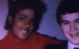 Nạn nhân bị lãng quên trong vụ ấu dâm của Michael Jackson: 13 tuổi bị lạm dụng, cuối cùng vẫn chọn tha thứ cho thần tượng