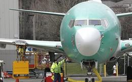 """FAA tìm ra """"điểm tương đồng"""" giữa vụ tai nạn máy bay Ethiopia và Indonesia"""