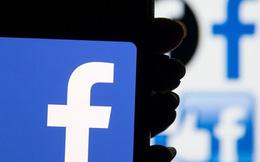 """Facebook tạm thời bị """"đóng cửa"""" vì lý do không ai ngờ"""