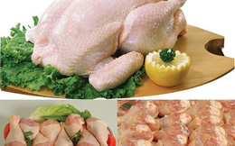 Chế độ ăn cho người tiêu chảy mạn