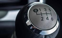 """Những chức năng trên ô tô khiến tài mới """"toát mồ hôi"""""""
