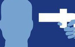 Facebook, YouTube bất lực trong việc ngăn chặn livestream bạo lực giết người