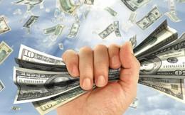 """Nhìn lại cuộc đời suốt 40 năm, tôi chợt nhận ra 10 chân lý sáng suốt về tiền bạc: Tiền giống như tay chân, hãy sử dụng và """"chăm sóc"""" nó"""