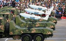 Chính sách gây hấn cản trở xuất khẩu vũ khí Trung Quốc