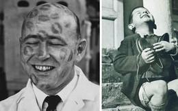 """Những bức ảnh hạnh phúc nhất thế giới khiến ai cũng phải """"vui lây"""" khi nhìn thấy"""
