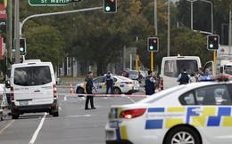 Xả súng tại New Zealand: Nghi phạm muốn ám sát Tổng thống Thổ Nhĩ Kỳ?