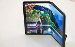 12 ý tưởng thú vị về smartphone màn hình gập của tương lai, quá nửa đã trở thành sự thật