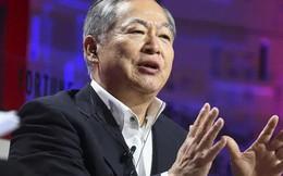 Muji - đế chế 'không thương hiệu' sắp đổ bộ Việt Nam: Thành công nhờ vào sự đơn giản, áp dụng chiến lược 'phản tiêu dùng' trái ngược hoàn toàn với đối thủ