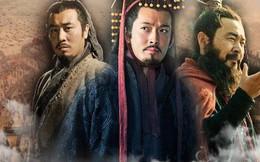 Khi Lưu Bị, Tào Tháo, Tôn Quyền trở thành thương nhân, người đời sau có ngay 6 bài học về khởi nghiệp và cách dùng người để thành công!