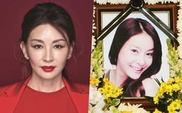 """Dispatch vạch trần lời nói dối của nữ diễn viên """"Phía đông vườn địa đàng"""" về cái chết của Jang Ja Yeon"""
