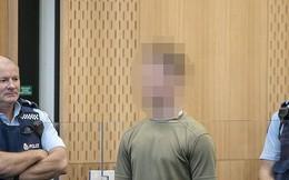 Nam thanh niên đối diện án tù 14 năm vì chia sẻ hình ảnh từ video xả súng lên Facebook