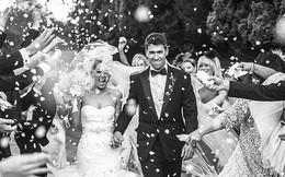 Chỉ còn 1 tuần nữa là cưới thì phát hiện bị ung thư vú, cô dâu quyết định hành động bất ngờ để rồi nhận cái kết không tưởng