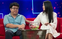 Giọt nước tràn ly dẫn đến vụ ly hôn Gia Bảo - Thanh Hiền: Chồng đạp thẳng vợ chỉ vì mang giày sai